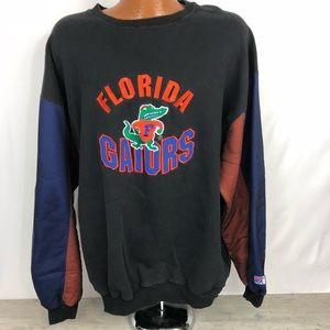 Vintage Florida Gators Crewneck Sweatshirt XL